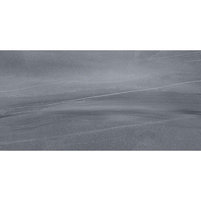 Керамогранит KERAMA MARAZZI Роверелла 1195х600 серый обрезной DL500500R