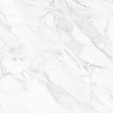 Керамогранит KERAMA MARAZZI Фрагонар 300х300 белый обрезной SG932100R