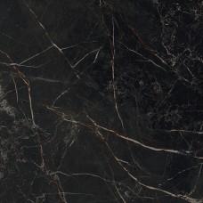 Керамогранит KERAMA MARAZZI Фрагонар 300х300 черный обрезной SG932200R