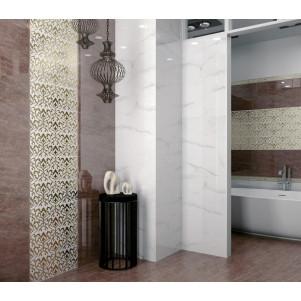 Плитка для ванной Kerama Marazzi  Лакшми