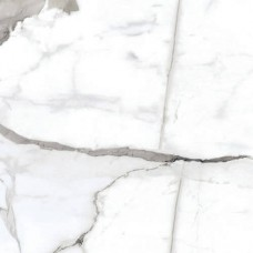 Плитка напольная KERLIFE Arabescato 420х420 Bianco