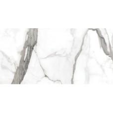 Плитка настенная KERLIFE Arabescato 630х315 Bianco