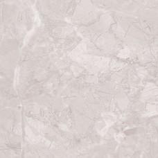 Плитка напольная KERLIFE Delicato 333х333 Perla