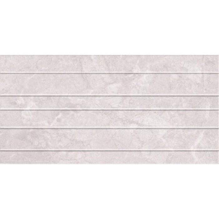 Плитка настенная KERLIFE Delicato 630х315 Linea Perla