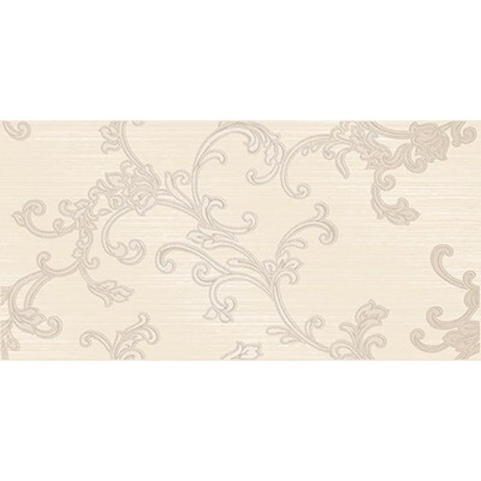 Плитка KERLIFE Florance декор 630x315 Marfil