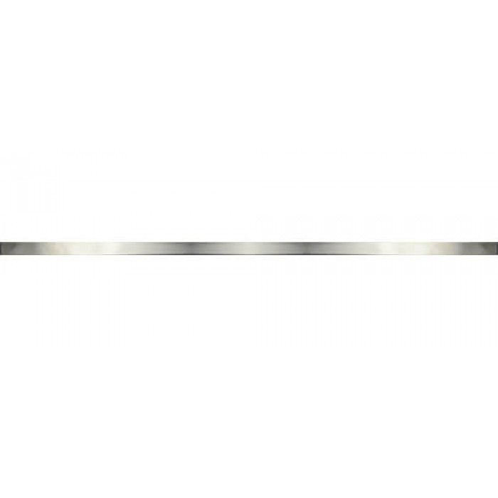 Бордюр KERLIFE CENEFA ORO 700x20