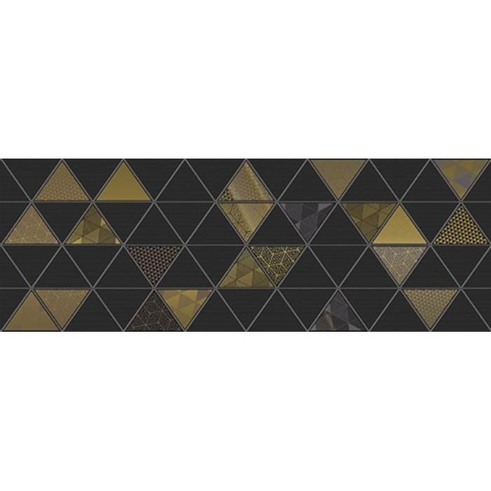 Декор KERLIFE MAGICA 709х251 NERO
