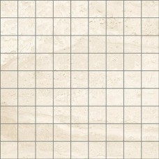 KERLIFE Olimpia мозаика 294х294 Crema