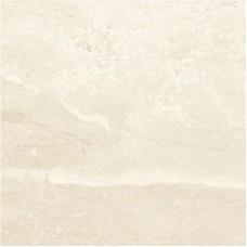 Плитка напольная KERLIFE Olimpia 420х420 Crema