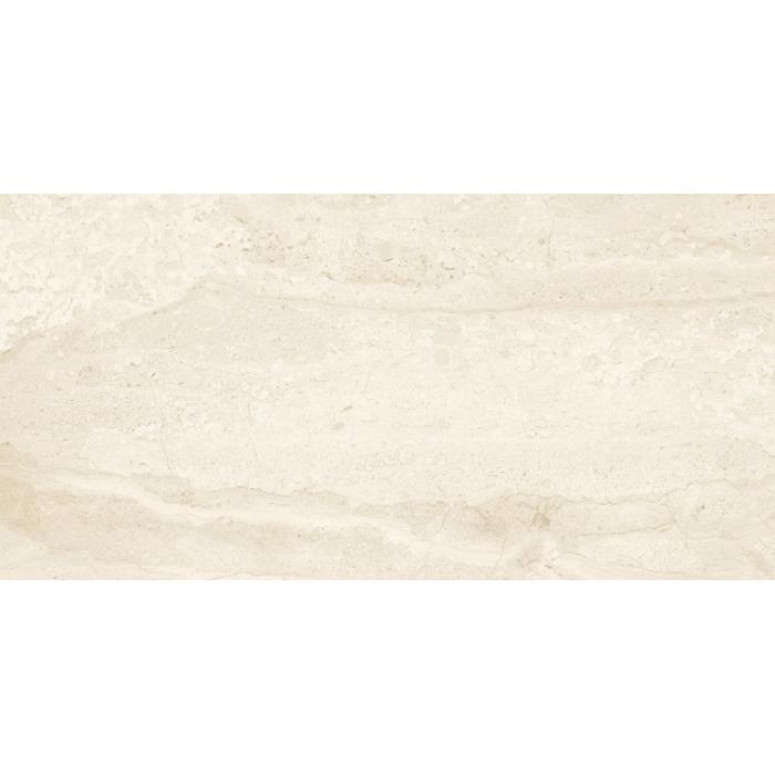 Плитка настенная KERLIFE Olimpia 630х315 Crema