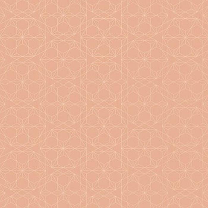 Плитка напольная KERLIFE Primavera Coral 333x333
