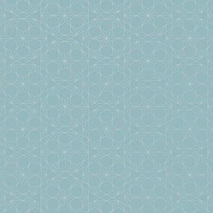 Плитка напольная KERLIFE Primavera Mare 333x333