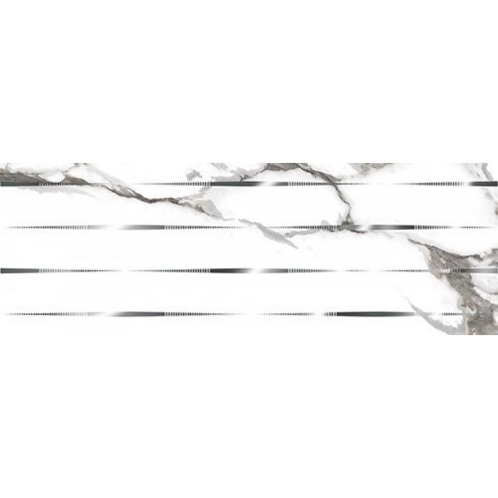 Декор KERLIFE ROYAL BIANCO PLATINO 700x242