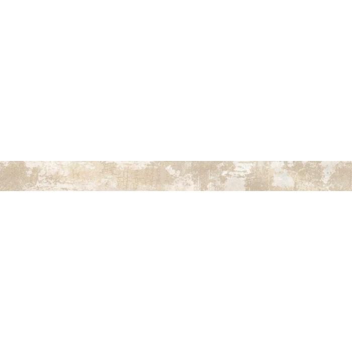 Бордюр KERLIFE Strato 709х62 Oro