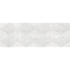 Декор KERLIFE Strato 709х251 Gala blanco