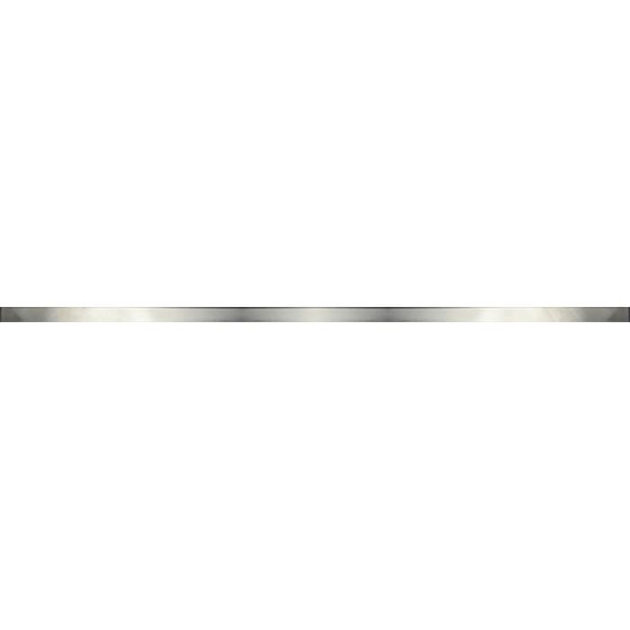 Бордюр KERLIFE CENEFA ORO 630х20