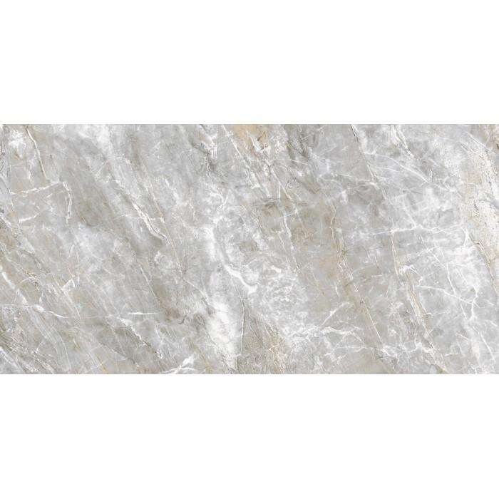 Керамогранит KERRANOVA Canyon Grey 1200x600 серый матовый K-905-LR