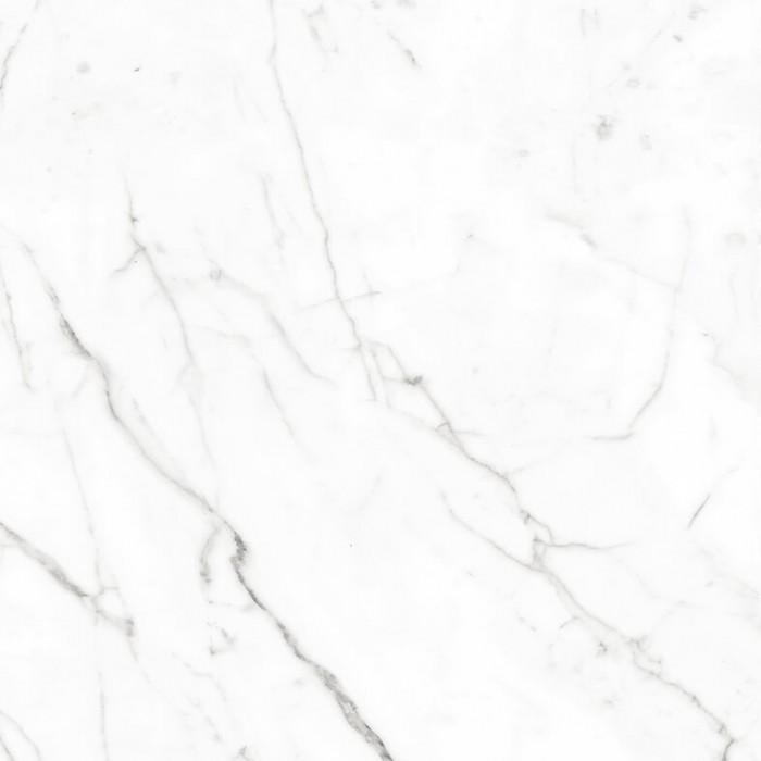 Керамогранит KERRANOVA Black&White 600x600 белый K-60/CR
