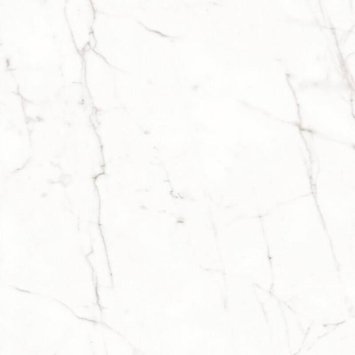 Керамогранит KERRANOVA Black&White 600x600 белый матовый K-60/NR