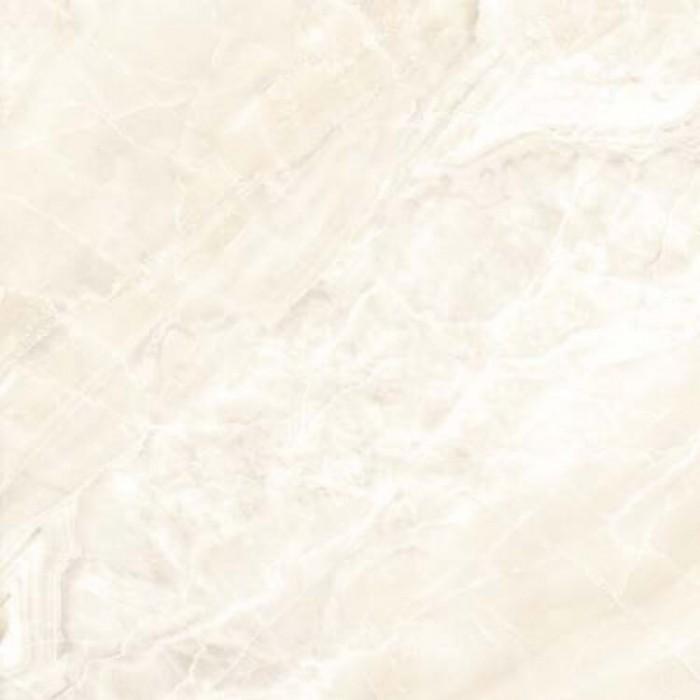 Керамогранит KERRANOVA Canyon 600x600 белый лаппатированный K-900/LR