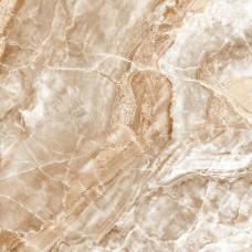 Керамогранит KERRANOVA Canyon 600x600 серо-коричневый матовый K-903/SR
