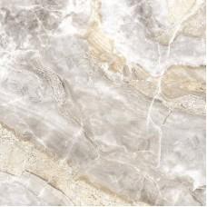 Керамогранит KERRANOVA Canyon 600x600 серый лаппатированный K-905/LR
