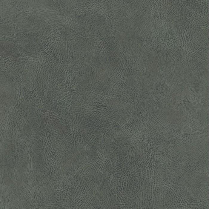 Керамогранит Kerranova Shevro black K-301/SR 600x600
