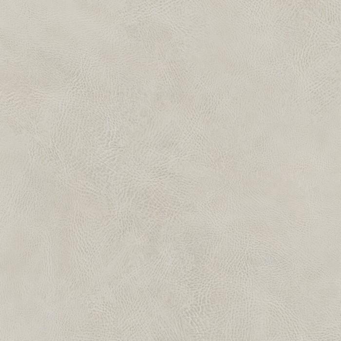 Керамогранит Kerranova Shevro Grey K-302/SR 600x600