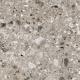 Керамогранит KERRANOVA Terrazzo Beige 600x600 бежевый матовый K-332/MR