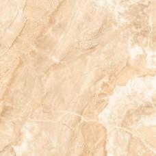Керамогранит KERRANOVA Canyon 600x600 бежевый матовый K-901/SR