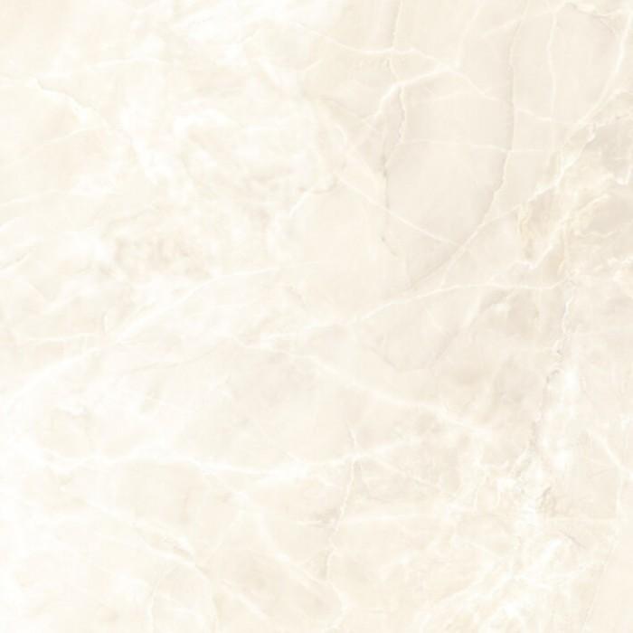 Керамогранит KERRANOVA Canyon 600x600 белый матовый K-900/SR