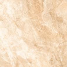 Керамогранит KERRANOVA Canyon 600x600 бежевый лаппатированный K-901/LR
