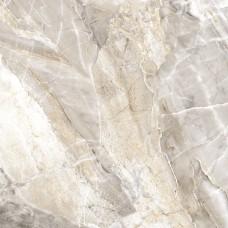 Керамогранит KERRANOVA Canyon 600x600 серый матовый K-905/SR