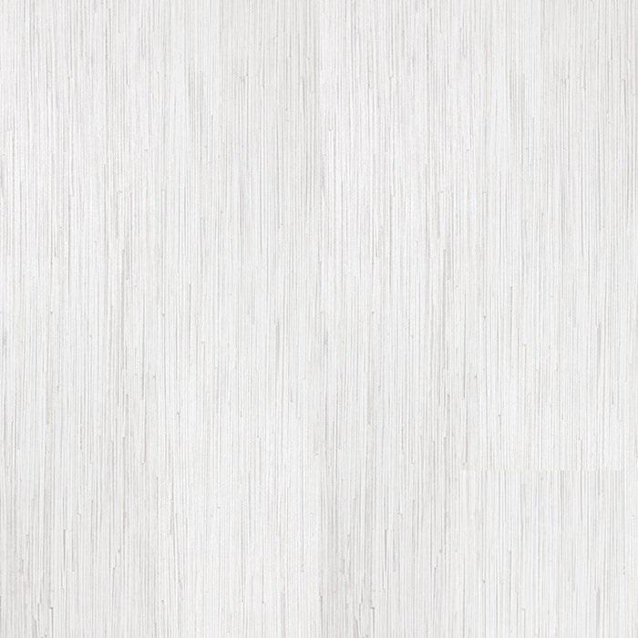 Ламинат Tarkett Lamin'Art Белый крап