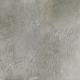 Керамогранит MEI Beton 598х598 серый ректифицированный C-BQ4W093D