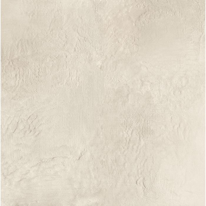 Керамогранит MEI Beton 598х598 светло-серый ректифицированный C-BQ4W523D
