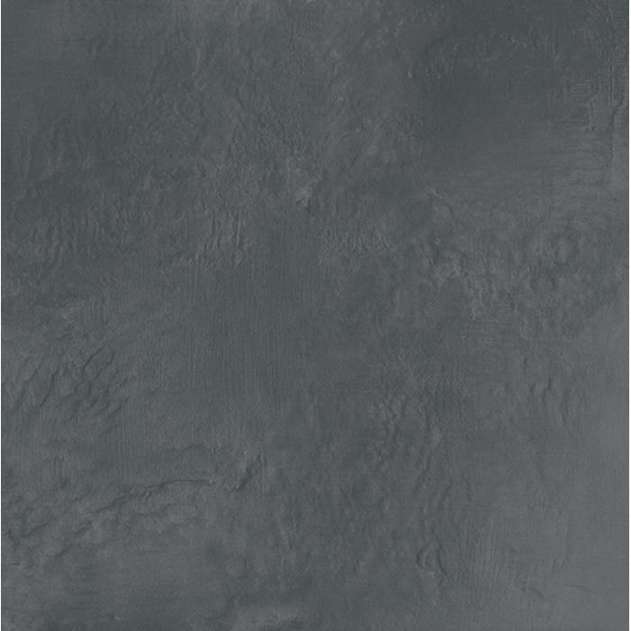 Керамогранит MEI Beton 598х598 темно-серый  ректифицированный C-BQ4W403D
