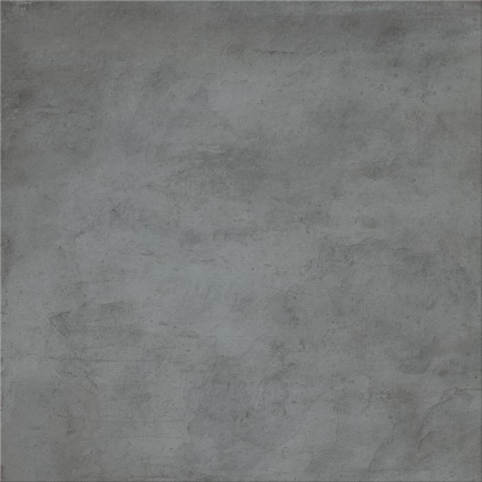 Керамогранит MEI Stone 598х598 ректификат темно-серый C-ST4W403D