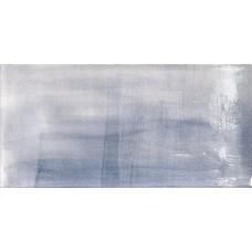 Настенная плитка Mainzu Aquarel blue 150x300