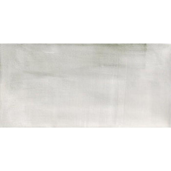 Настенная плитка Mainzu Aquarel grey 150x300