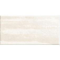 Настенная плитка Mainzu Mattonella Bianca 100x200