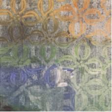 Настенная плитка Mainzu Ravena Decor Pietro Viola 200x200