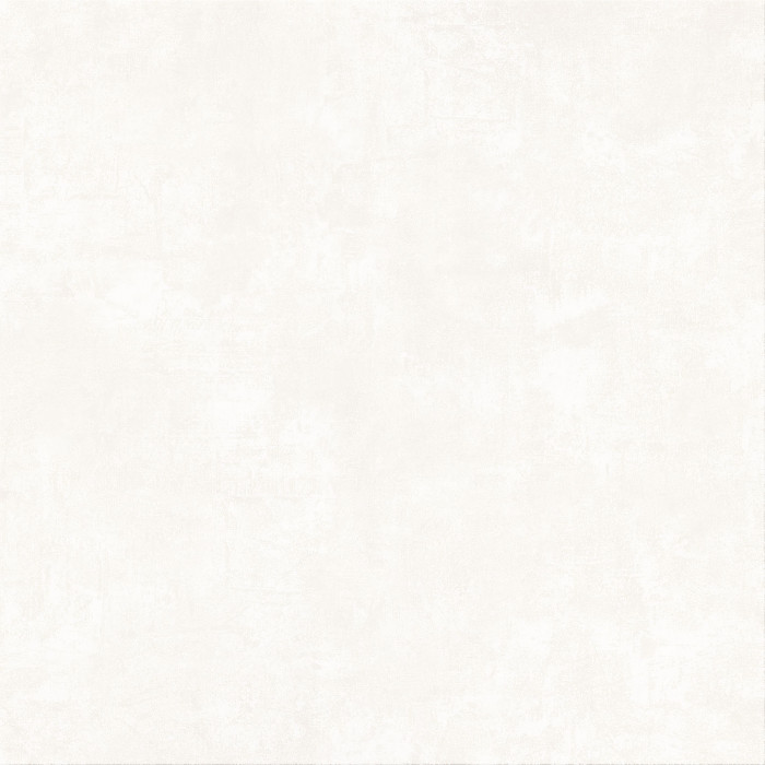Керамогранит MEI Fargo 598х598 ректификат белый C-FG4W053D