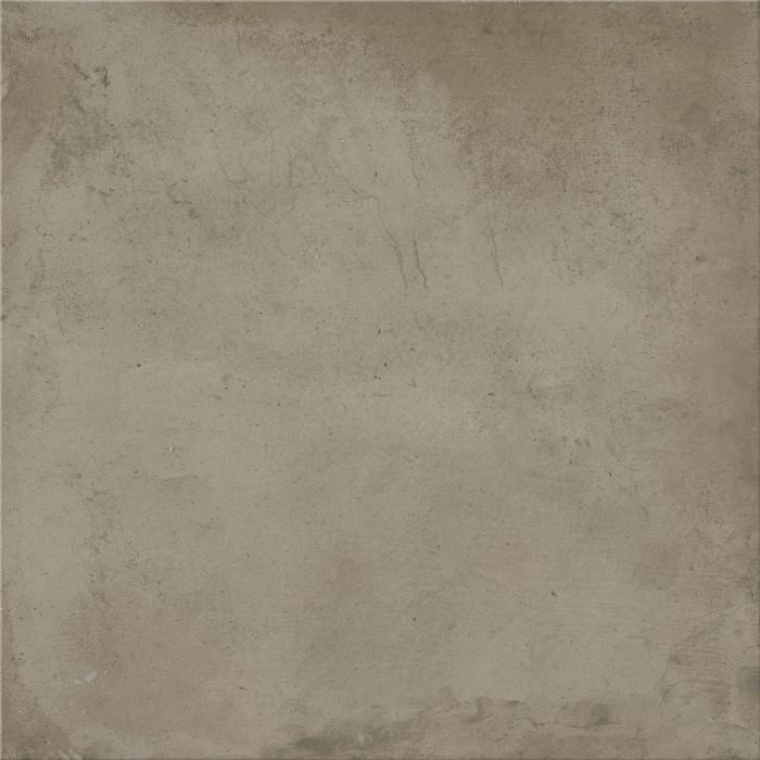 Керамогранит MEI Stone 598х598 ректификат коричневый C-ST4W113D