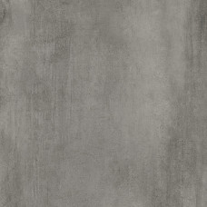 Керамогранит MEISSEN Grava 798x798 grey лаппатированный O-GRV-GGM091