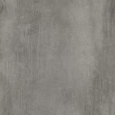Керамогранит MEISSEN Grava 798x798 grey O-GRV-GGM094