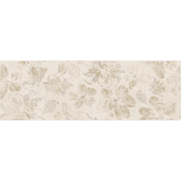 MEISSEN Organic 750x250 beige декор цветы OR2U011