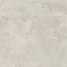 Керамогранит MEISSEN Quenos 798x798 white O-QNS-GGM054