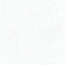 Панно MEISSEN Sparkle 750x750 white SP2U053