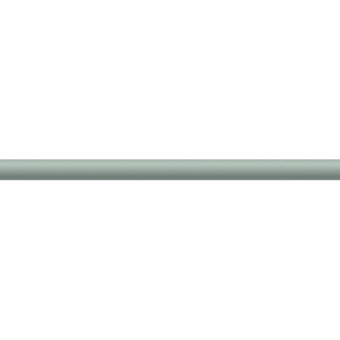 MEISSEN Trendy бордюр 250x16 green TY1C021